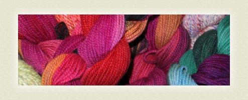 01-Fibre-00-Yarn-01