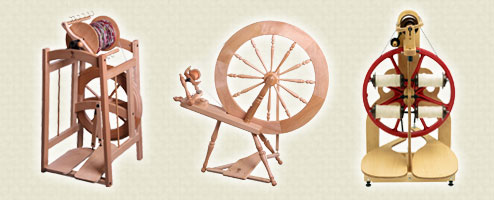 01-Spinning-00-Wheels-01
