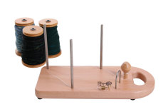 01-Spinning-Accessories-ashford-Tensioned-Lazy-Kate