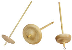 01-Spinning-Hand-Spindles-Schact-Hi-Lo-Spindles-2-3-and-4-in