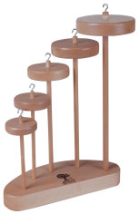 01-Spinning-Hand-Spindles-ashford-Drop-Spindle-Collection-50mm-90mm