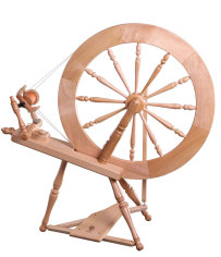 01-Spinning-Wheels-ashford-Elisabeth-Spinning-wheel-2