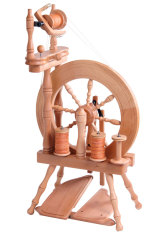 01-Spinning-Wheels-ashford-Traveller-Double-Treadle-Double-Drive