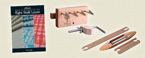 01-Weaving-00-Accessories-01