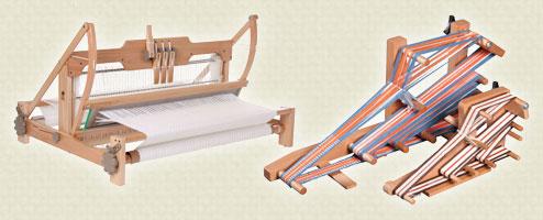 01-Weaving-00-Looms-01