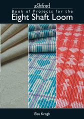 01-Weaving-Accessories-ashford-8-Shaft-Loom-Project-Book