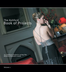 01-Weaving-Accessories-ashford-Book-of-Projects