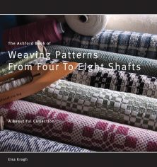 01-Weaving-Accessories-ashford-Weaving-Patterns-Book