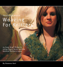 01-Weaving-Accessories-ashford-Weaving-for-Knitters-Book