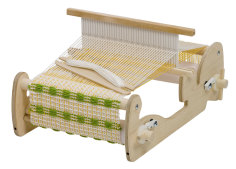 01-Weaving-Looms-Schact-Cricket-Loom-10in-and-15in