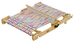 01-Weaving-Looms-Schact-Flip-Loom