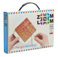 01-Weaving-Looms-Schact-Zoom-Loom
