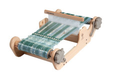 01-Weaving-Looms-ashford-Hedle-Sampleit-Loom-8in