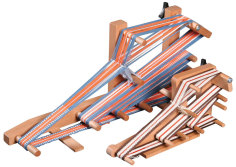 01-Weaving-Looms-ashford-Inkle-Loom-72in-or-138in