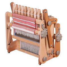 01-Weaving-Looms-ashford-Katie-Table-Loom-12-in-assembled-and-includes-bag